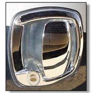 Details about  /1964A MOFFAT REGEN HOT CUPBOARD TROLLY DOOR HANDLE /& CATCH VG2GG PARTS